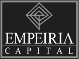 Empeiria Capital Partners